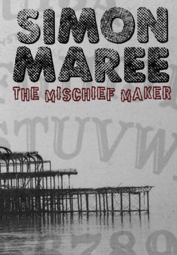 the-mischief-maker-42-p[ekm]849x1223[ekm]